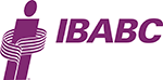 2019 IBABC Trade Show & Networking Forum