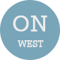 Ontario West