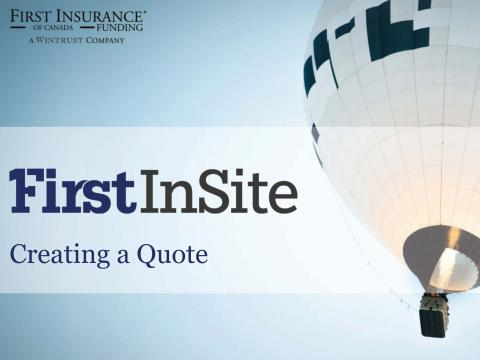 First_InSite_Enhanced_online_guides_quotes